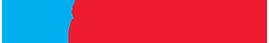 Логотип Speedfit